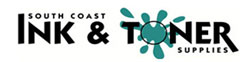 Ink & Toner Logo
