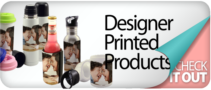 promotional-products-small