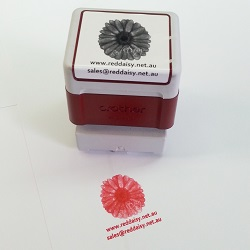 40mm x 40mm Square Stamp,30mm x 30mm Square Stamp,20mm x 20mm Square Stamp,12mm x 12mm Square Stamp,
